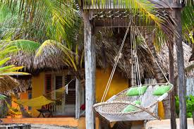 matachica resort in san pedro belize 195 travel pinterest