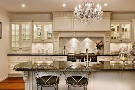 country kitchen accessories kitchen island with breakfast bar