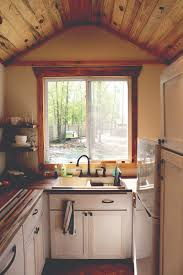 living large in 150 square feet why the tiny house movement is