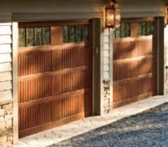 Overhead Door Midland Tx Overhead Door Slats We Install Maintain And Repair All Makes And