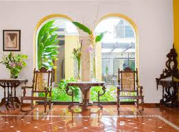 maison del embajador hotel in merida mexico merida hotel booking