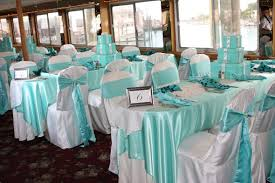 blue chair sashes mislay s black chair covers royal blue sashes wedding royal