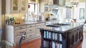 Kitchen Makeover Brisbane - kitchen room universal appliance and kitchen free kitchen