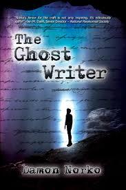 Movie The Ghost Writer Black Rose Writing