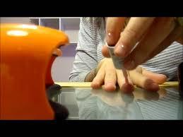 gel nail light sally s beauty sally hansen salon gel polish starter kit tutorial by beauty besties