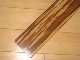 bamboo flooring cost morning bamboo flooring cleaning