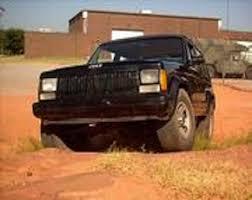 Jeep For Sale Craigslist Craigslist Ad 183 Jeep Comanche For Sale