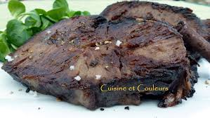 cuisiner du paleron de boeuf paleron de 12 heures sur une idée de gérard vives cuisine et couleurs