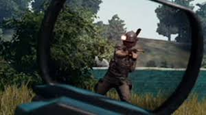 player unknown battlegrounds xbox one x review playerunknown s battlegrounds xbox one preview review