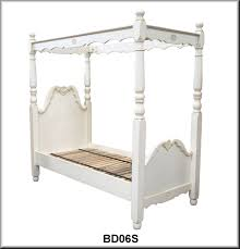four poster beds heirloom quality furniture