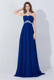wedding bridesmaid and prom dresses at incredible wholesale price