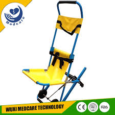 stair stretcher stair stretcher suppliers and manufacturers at
