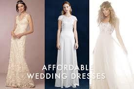 affordable wedding dresses online usa wedding dresses in jax