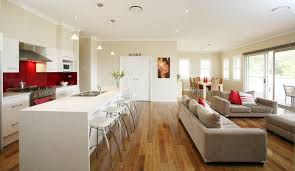 Home N Decor by Hardwood Floor Refinishing And Installation La Blogger Feed White