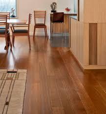 flooring white oak wide plank flooring massachusetts solid wood