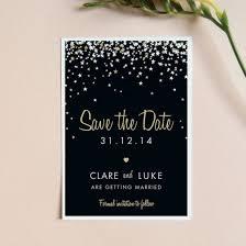 wedding invitations utah masterly wedding invitations provo utah iloveprojection