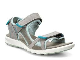 ecco women shoes sandals reliable reputation ecco women shoes
