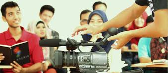Krs Umy News International Program Of Accounting Ipacc Umy