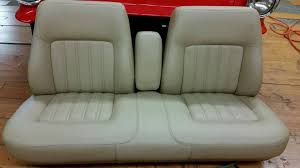 Upholstery Roseville Ca Paco U0027s Custom Upholstery Home Facebook