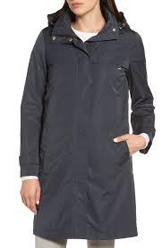 women s ellen tracy coats jackets nordstrom