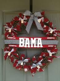 Alabama Football Home Decor Best 25 Alabama Football Game Ideas On Pinterest Alabama