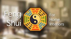 4 feng shui tips for your living room my decorative