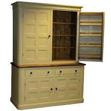 kitchen cabinet for sale pantry kitchen cabinets ing unfinished kitchen pantry cabinets sale