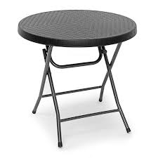 the 25 best round patio table ideas on pinterest round table