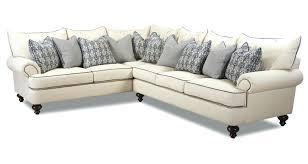 slipcovered sofas for sale shabby chic white sofa slipcovers for sale covers 11062 gallery