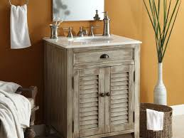 provincial bathroom ideas bathroom vanity vanity unit cottage bathroom ideas