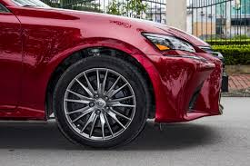 xe lexus gs 350 đánh giá lexus gs 350 2016 tại việt nam autovina com