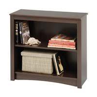 monarch specialties bookcases lowe u0027s canada