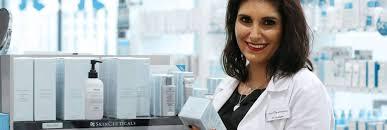 Hausarzt Bad Soden Die Aktiv Apotheken Die Aktiv Apotheken