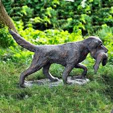 animal garden ornaments animal garden statues brisbane animal