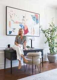 staging my dream parisian hotel suite with sothebys emily henderson