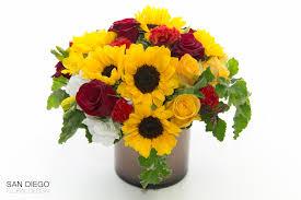 san diego florist sun diego in san diego ca san diego floral design