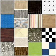 cushion floor vinyl the carpet shop north shields