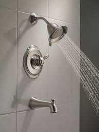 modest victorian bathroom shower 79 for home redesign with