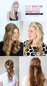 18 best images on pinterest hairstyles make up and braids