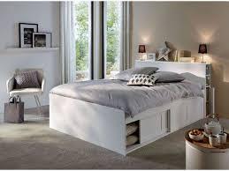 chambres à coucher conforama lit pont pas cher adulte cool beautiful chambre en bois moderne