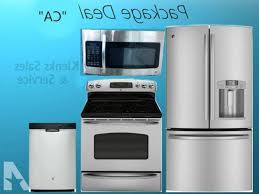 kitchen appliance bundle kitchen appliances bundles kenangorgun com