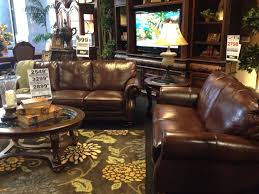 Leather Sofas Charlotte Nc by Mor Furniture Leather Sofa Leather On Seats Only Couches