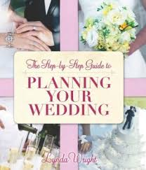 plan your wedding the best 7 books to help you plan your wedding