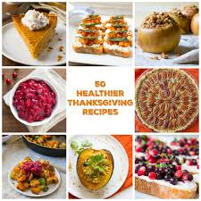 118 best healthy thanksgiving recipes images on