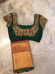 blouse designs designer saree blouse design ड ज इनर स ड