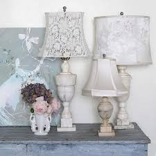 Shabby Chic Home Decor Ideas Shabby Chic Home Decor 1000 Images About Shab Chic Decor On