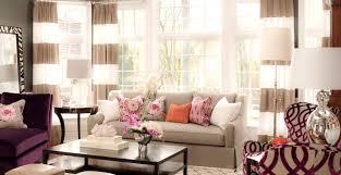 schöne vorhänge für wohnzimmer schöne vorhänge für wohnzimmer lecker auf ideen mit 3