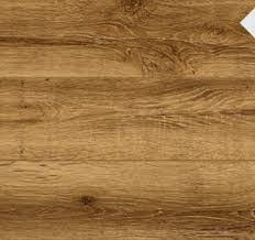 Laminate Flooring Derby Lifestyle Floors Laminate Flooring In Burton On Trent U0026 Derby