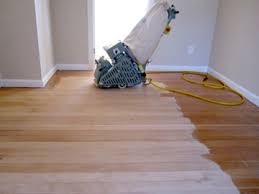 hardwood floor refinish archives managing home maintenance costs