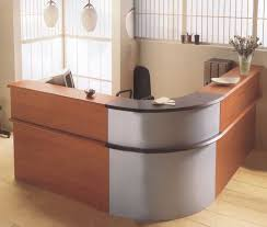 ikea reception desk ideas reception desk ideas ikea images elegant furniture for modern office